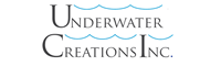 Underwater Creation Inc.