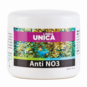 Anti No3 Professional 400 gr
