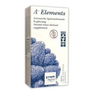 PRO-CORAL A-ELEMENTS 200 ml